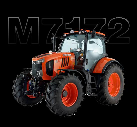 M7 Unit