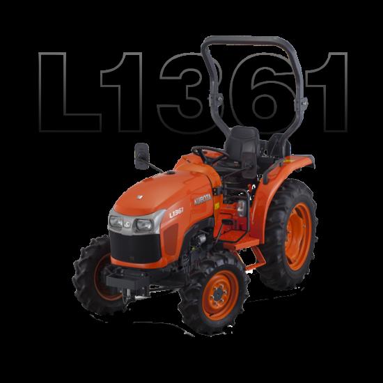 L1361 Unit